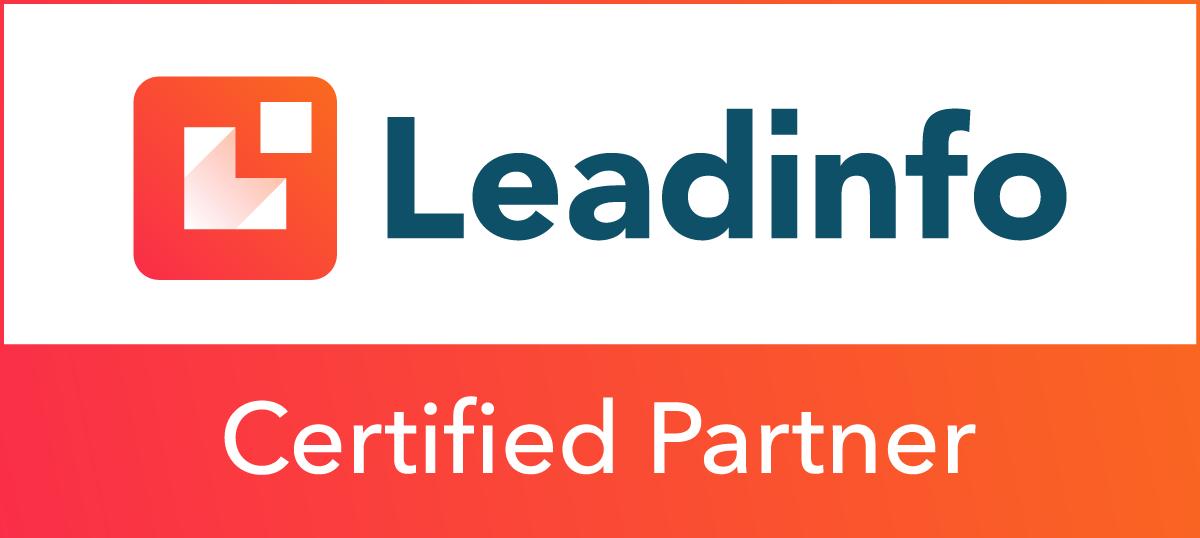 Lead info