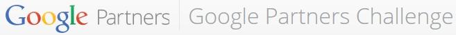 Google Partners Challenge