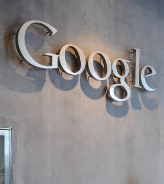 Verslag Google Dublin Retail Event 2014