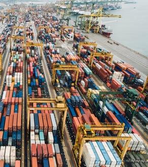 Google Export Business Map