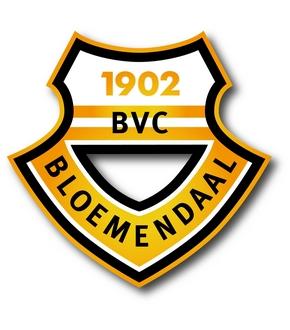 Frank a Do sponsort BVC Bloemendaal
