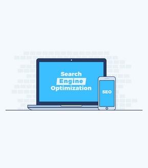 Hebben keyword domains nog steeds SEO voordelen?
