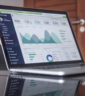 Uitleg verschil conversiemeting AdWords en Analytics