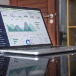 Conversietracking AdWords vs. Analytics