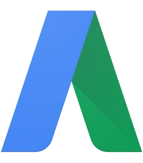 AdWords Quality Score op accountniveau