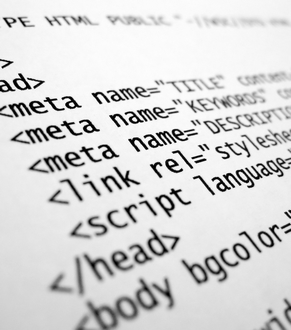 Meta Title en Meta Description