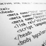 Advies Meta Title en Meta Description lengte
