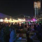 Google Premier Partner Summit New York