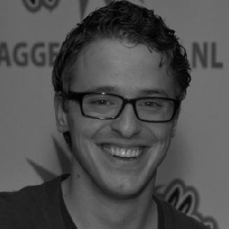 Niels Buijn