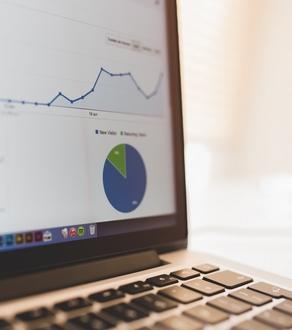 Global Site Tag voor Analytics & Google Ads